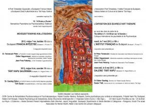 Dívány a Dunán 2013 - Meghívó(2)