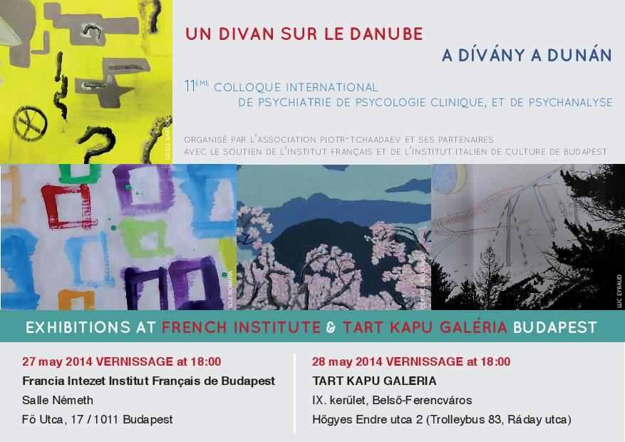 Invitation-Budapest 2014-page-001