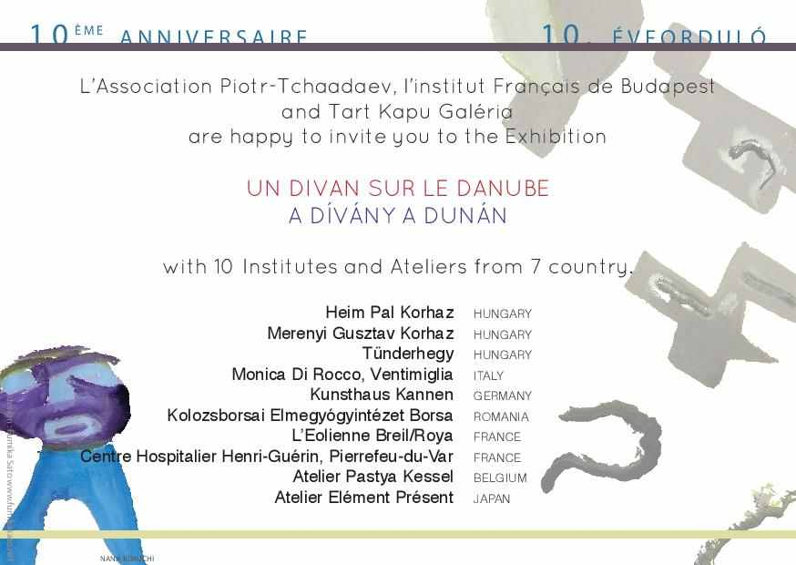 Invitation-Budapest 2014-page-002(1)