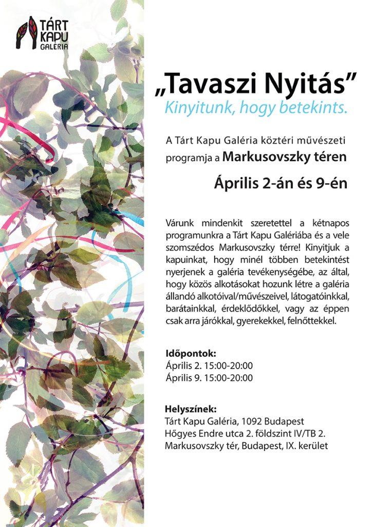 plakát A3