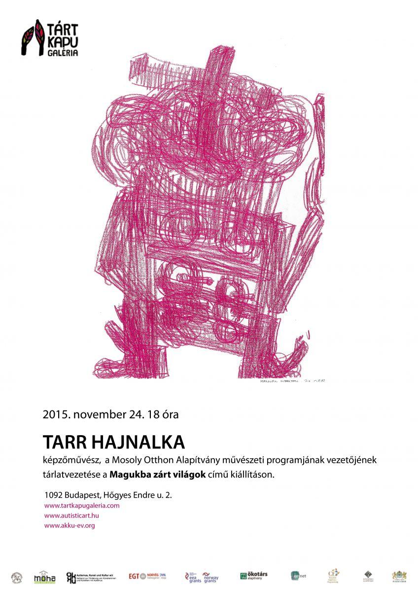 Magukba zart vilagok_Tarlatvezetes_Tarr Hajnalka(1)