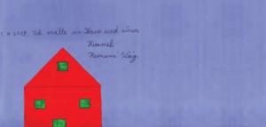 Meghívó-Outsider art Németországból - A Kunsthaus Kannen kiállítása a Tárt Kapu Galériában2jpeg(1)