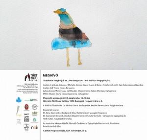 Meghívó_Arte irregolare_Tárt Kapu Galéria(1)