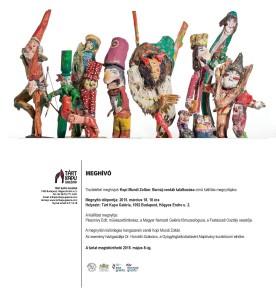 Meghívó_Kopi Mundi Zoltán_barváj-vonták találkozása_Tárt Kapu Galéria(2)