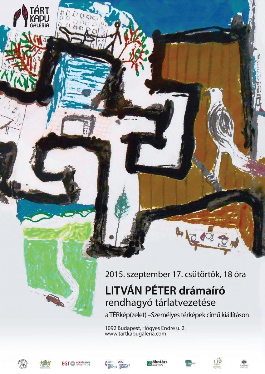 Meghivó_Litván Péter tárlatvezetése_Tárt Kapu Galéria(4)